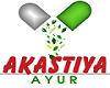 Akastiya